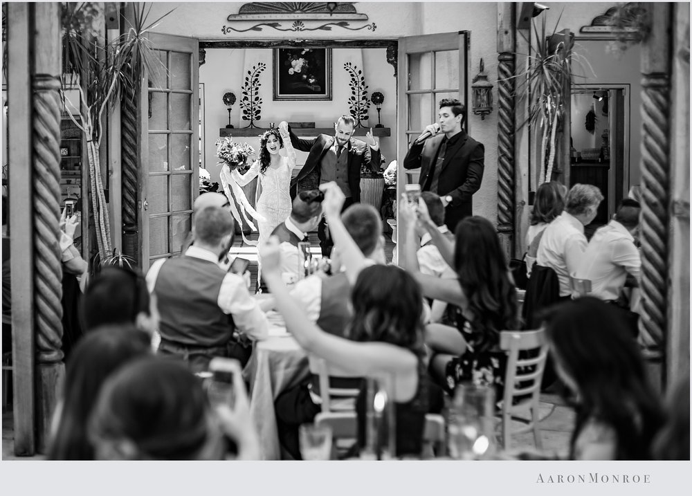 Los_Angeles_Wedding_Photographer_0337.jpg