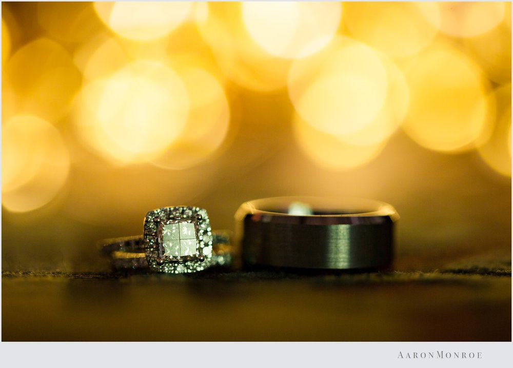 Los_Angeles_Wedding_Photographer_0343.jpg