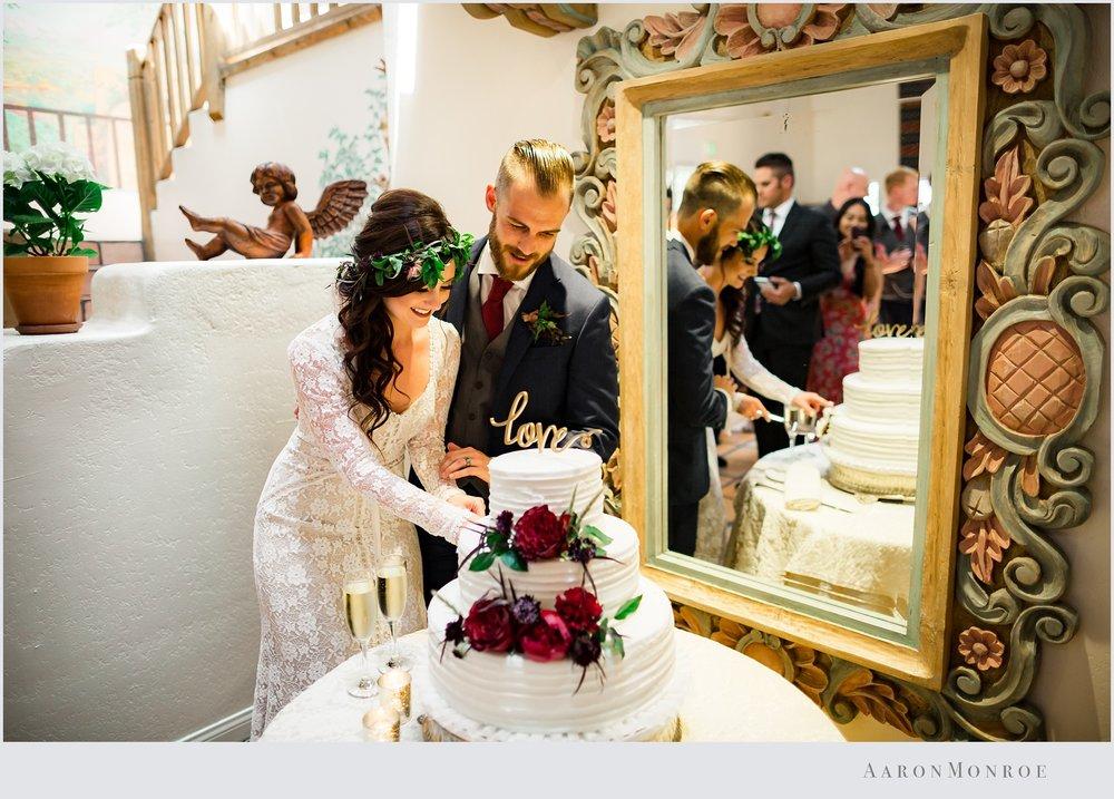 Los_Angeles_Wedding_Photographer_0344.jpg