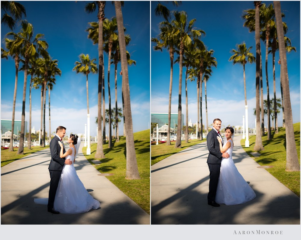 Los_Angeles_Wedding_Photographer_0356.jpg