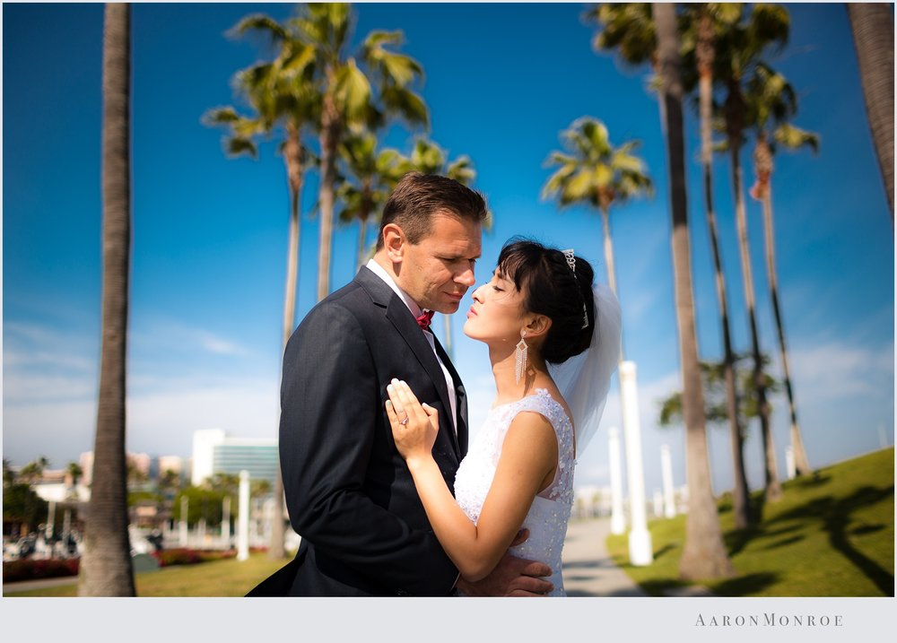 Los_Angeles_Wedding_Photographer_0357.jpg