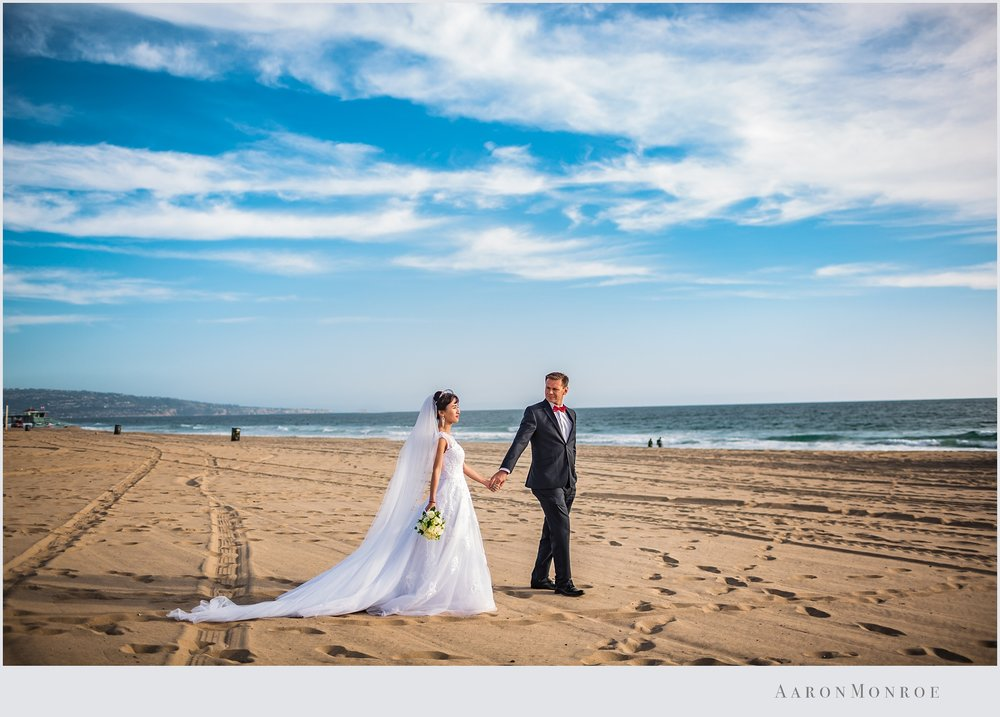 Los_Angeles_Wedding_Photographer_0363.jpg