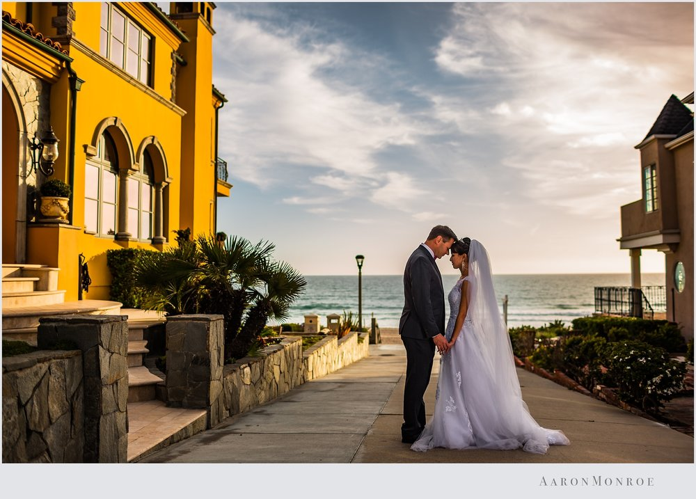 Los_Angeles_Wedding_Photographer_0365.jpg