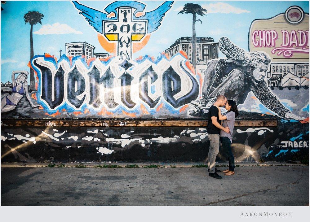 Los_Angeles_Wedding_Photographer_0387.jpg