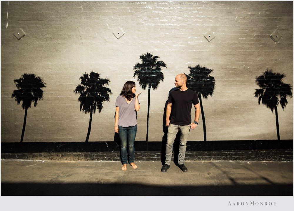 Los_Angeles_Wedding_Photographer_0392.jpg