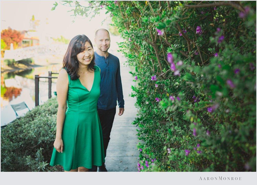 Los_Angeles_Wedding_Photographer_0401.jpg