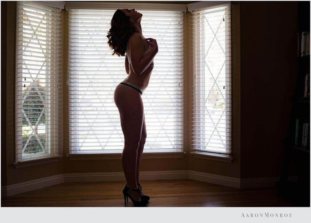Los Angeles Boudior Photography-0004.jpg