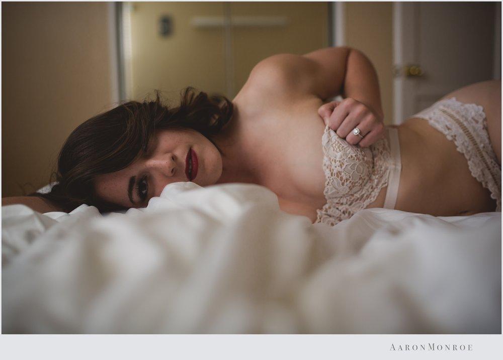 Los Angeles Boudior Photography-0013.jpg