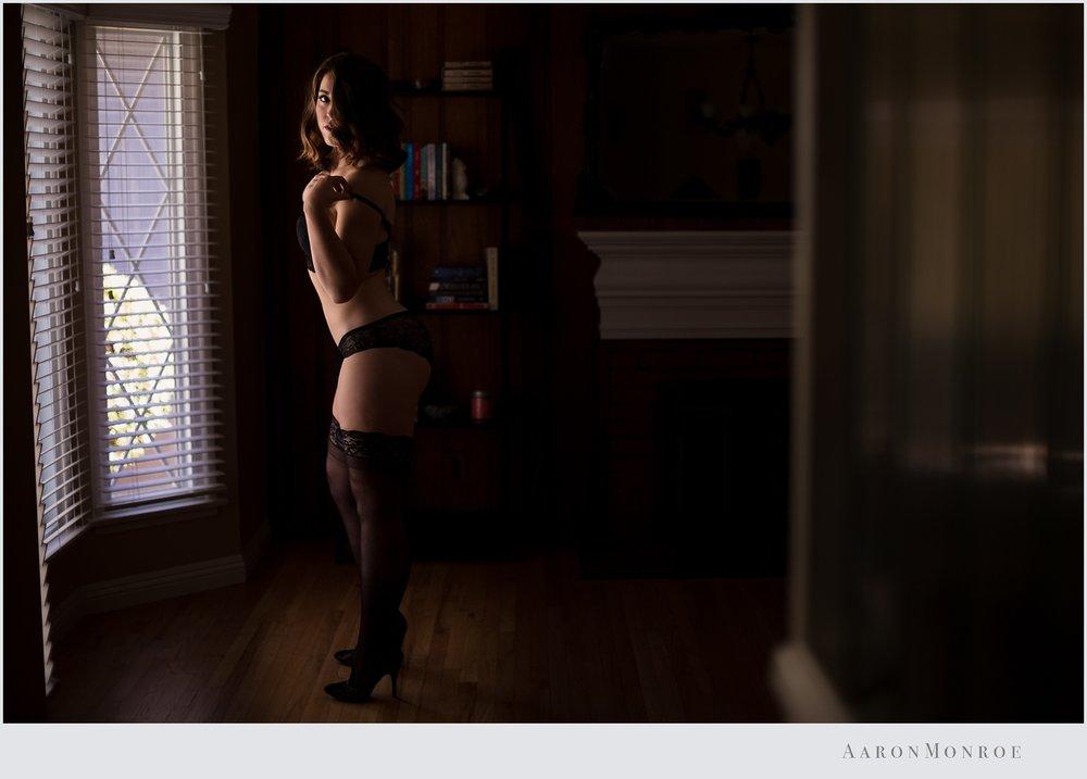 Los Angeles Boudior Photography-0019.jpg