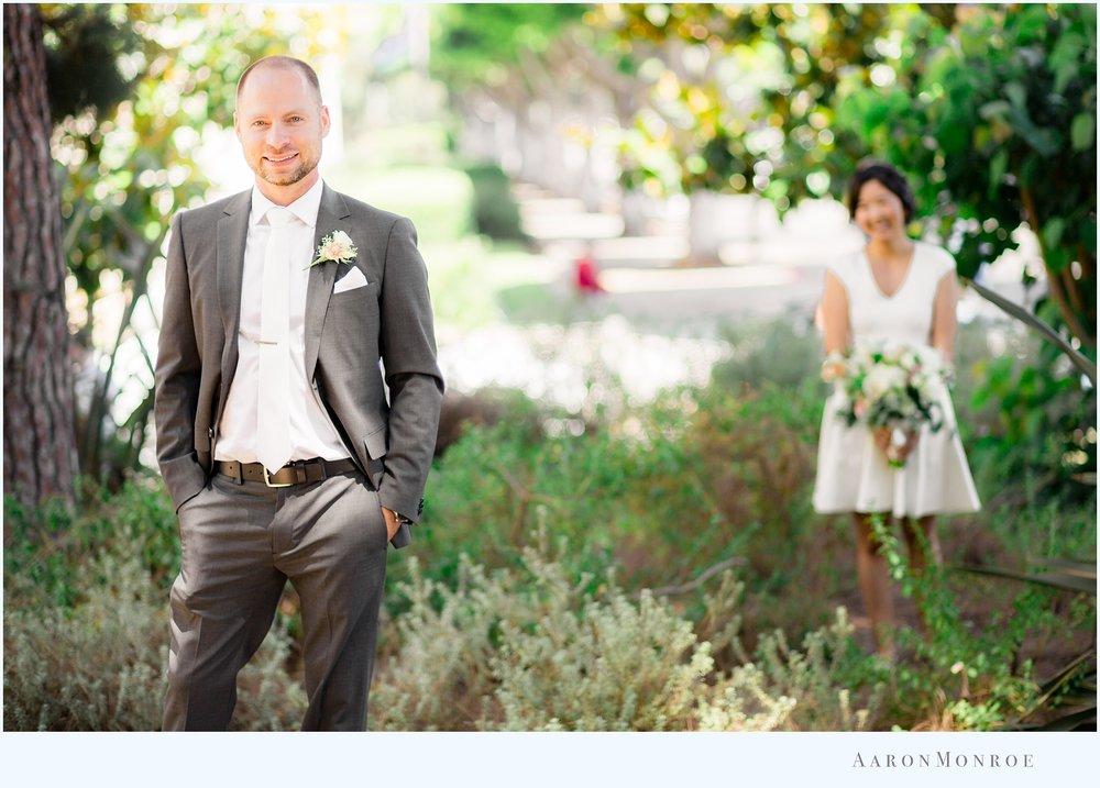 Beverly_Hills_Wedding-5.jpg