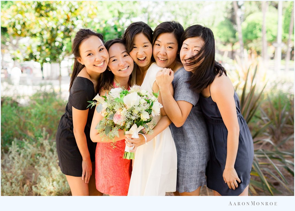 Beverly_Hills_Wedding-16.jpg