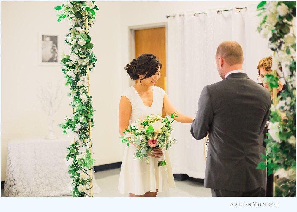 Beverly_Hills_Wedding-20.jpg
