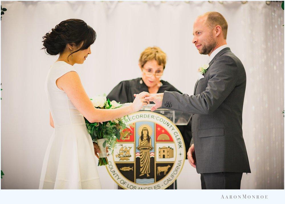 Beverly_Hills_Wedding-22.jpg
