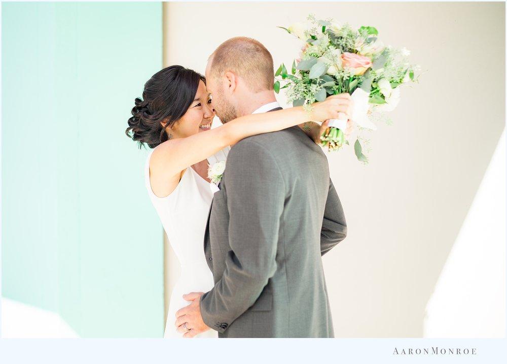 Beverly_Hills_Wedding-33.jpg