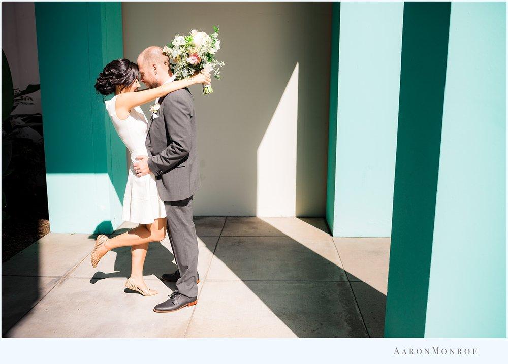 Beverly_Hills_Wedding-34.jpg