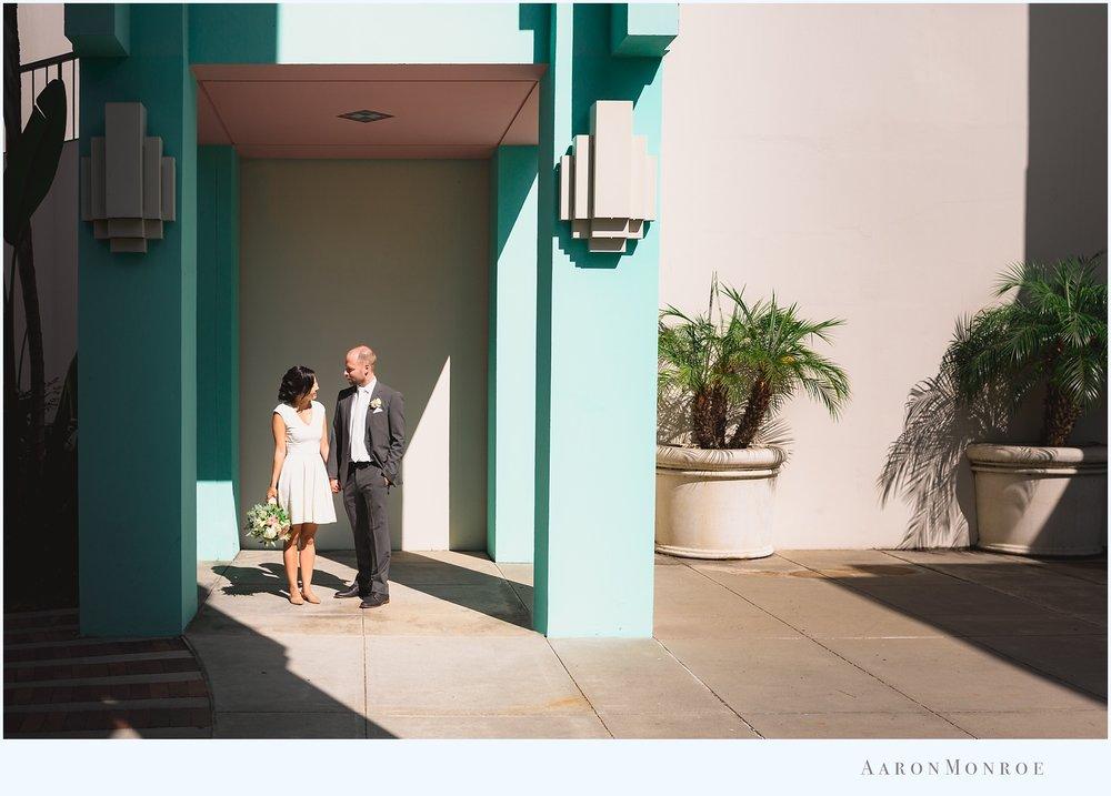 Beverly_Hills_Wedding-35.jpg