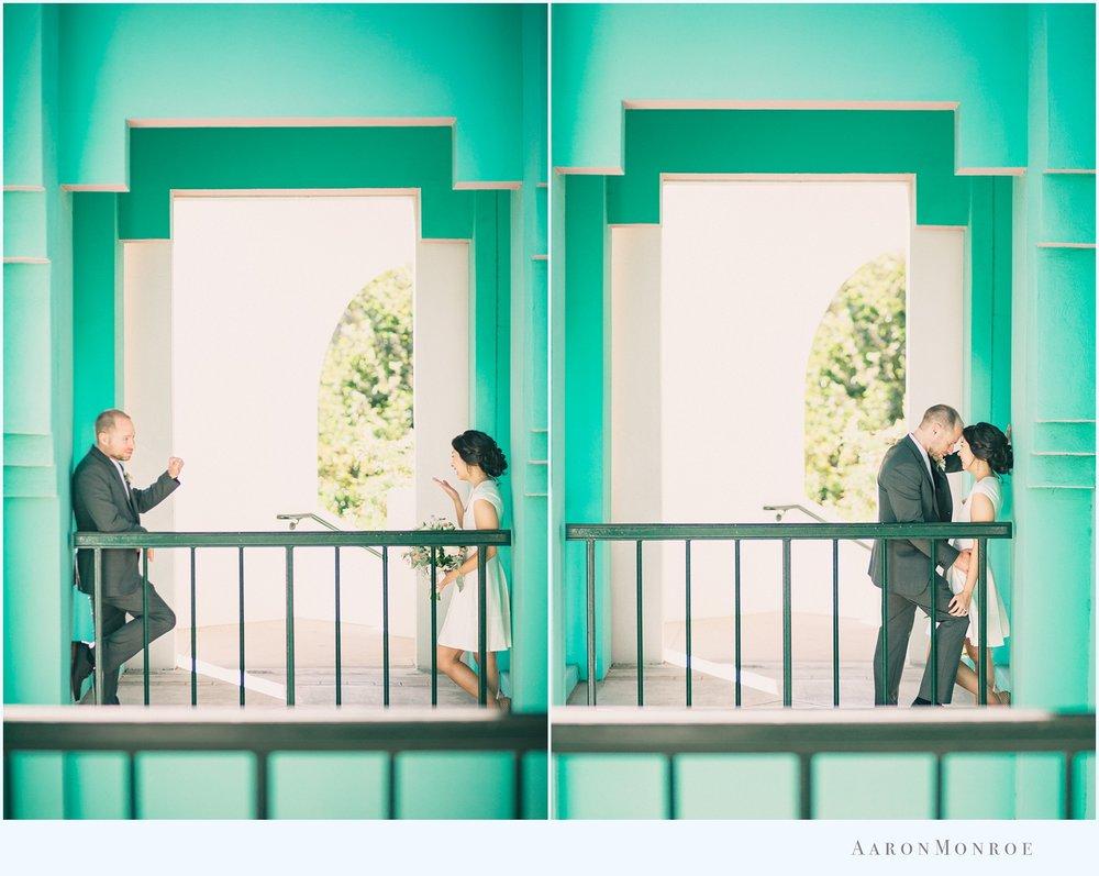 Beverly_Hills_Wedding-41.jpg