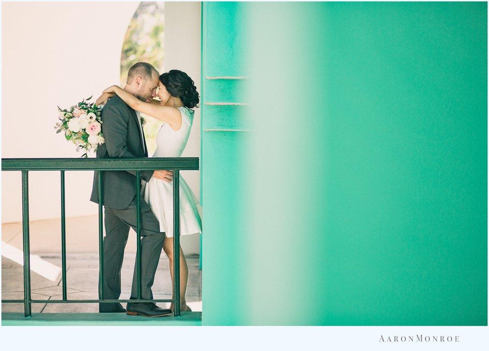 Beverly_Hills_Wedding-44.jpg