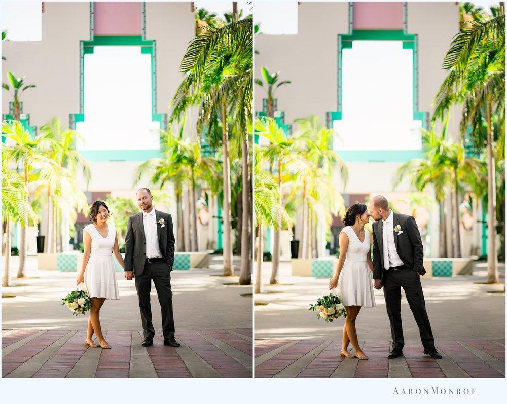 Beverly_Hills_Wedding-47.jpg