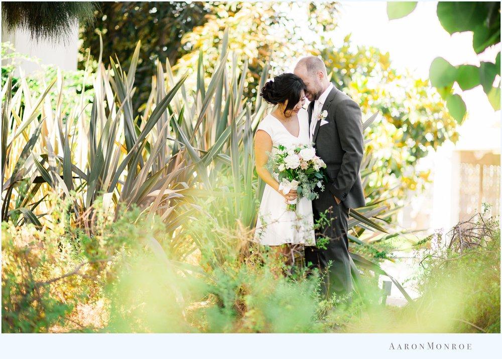 Beverly_Hills_Wedding-49.jpg