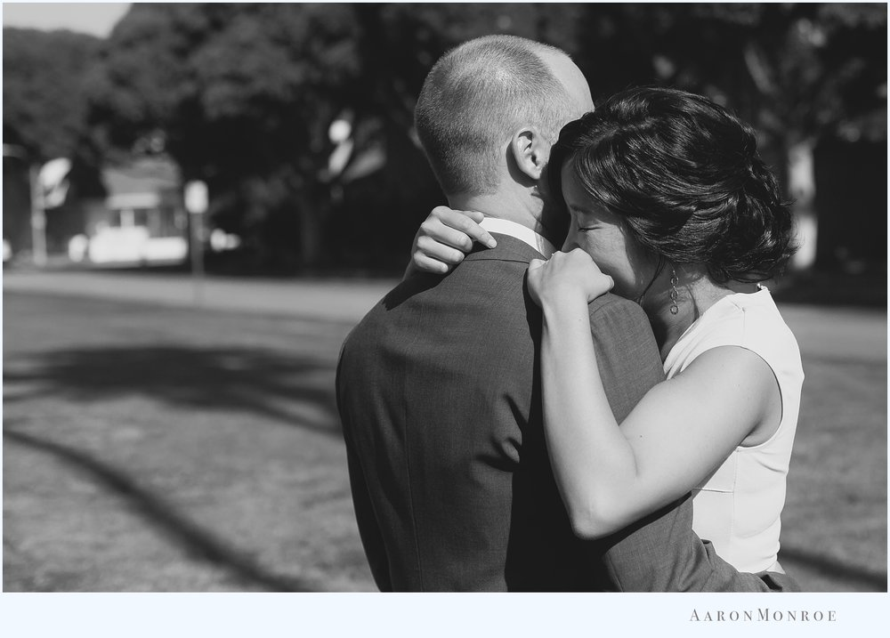 Beverly_Hills_Wedding-51.jpg