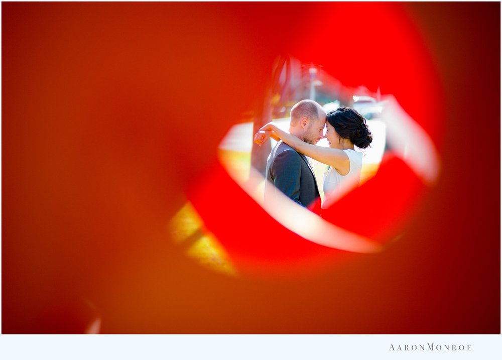 Beverly_Hills_Wedding-54.jpg