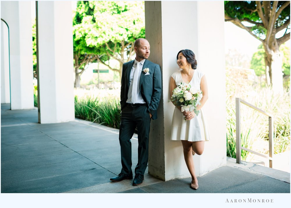 Beverly_Hills_Wedding-55.jpg