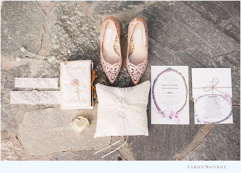 Los_Angeles_Wedding_Photographer_0005.jpg
