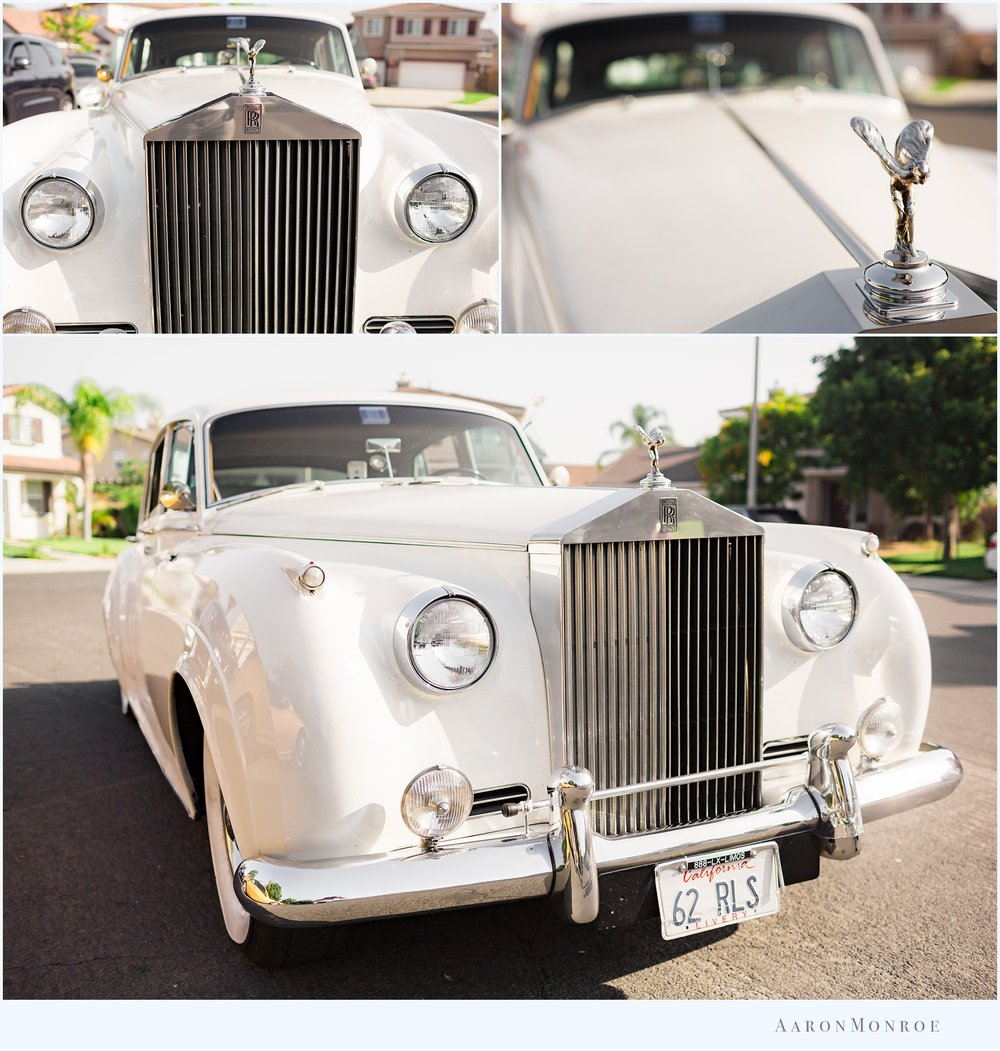 Los_Angeles_Wedding_Photographer_0010.jpg