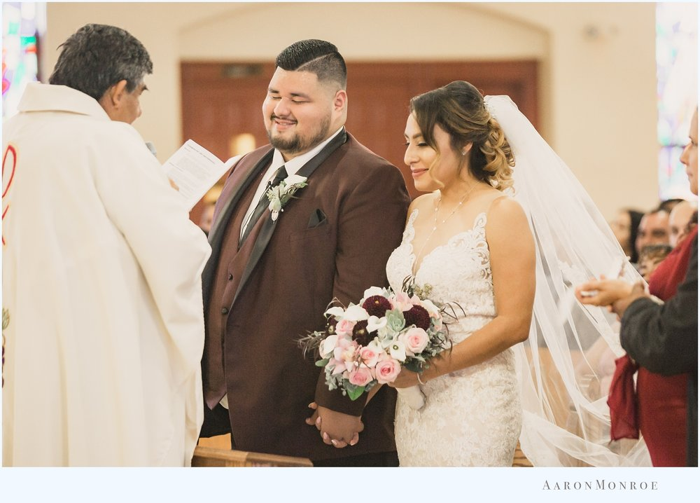Los_Angeles_Wedding_Photographer_0017.jpg