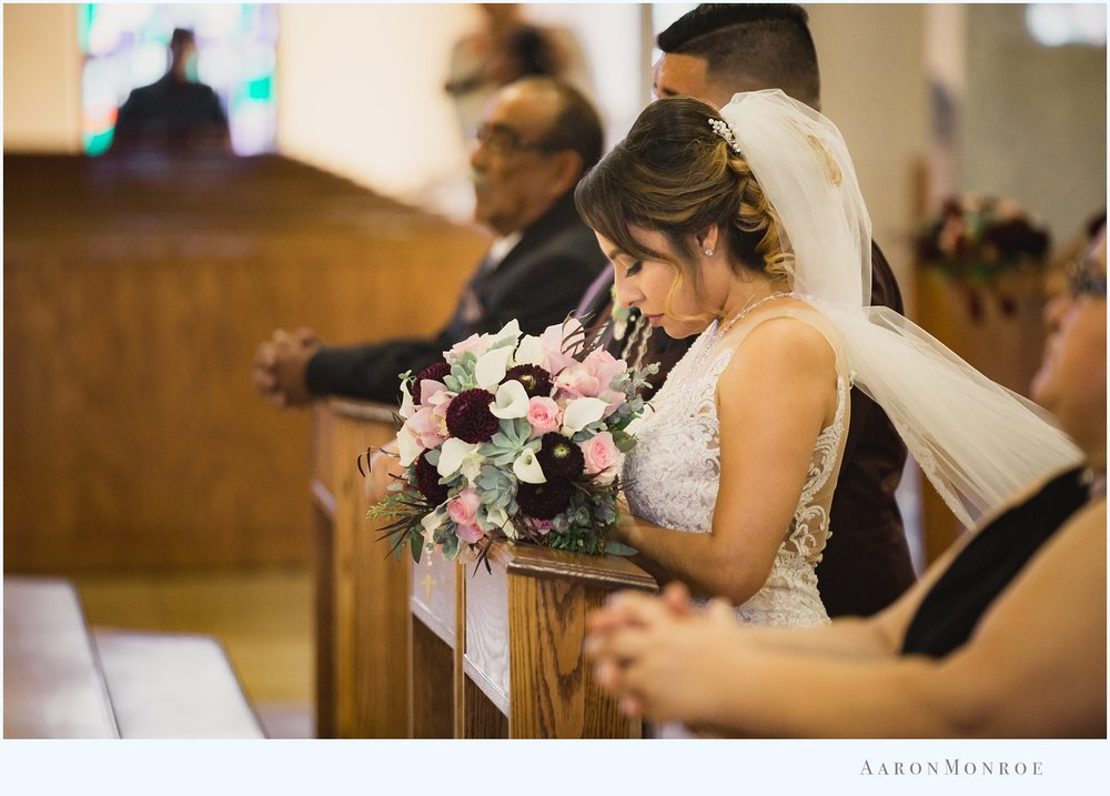 Los_Angeles_Wedding_Photographer_0019.jpg