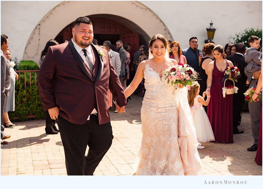 Los_Angeles_Wedding_Photographer_0022.jpg