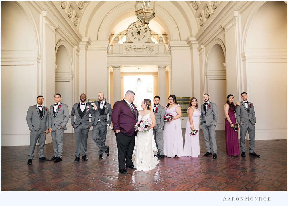 Los_Angeles_Wedding_Photographer_0025.jpg
