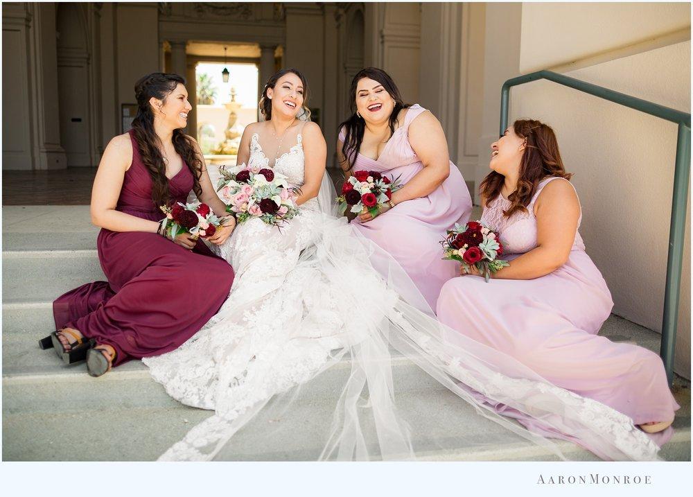 Los_Angeles_Wedding_Photographer_0026.jpg
