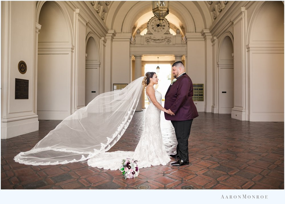 Los_Angeles_Wedding_Photographer_0028.jpg