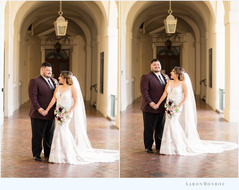 Los_Angeles_Wedding_Photographer_0029.jpg