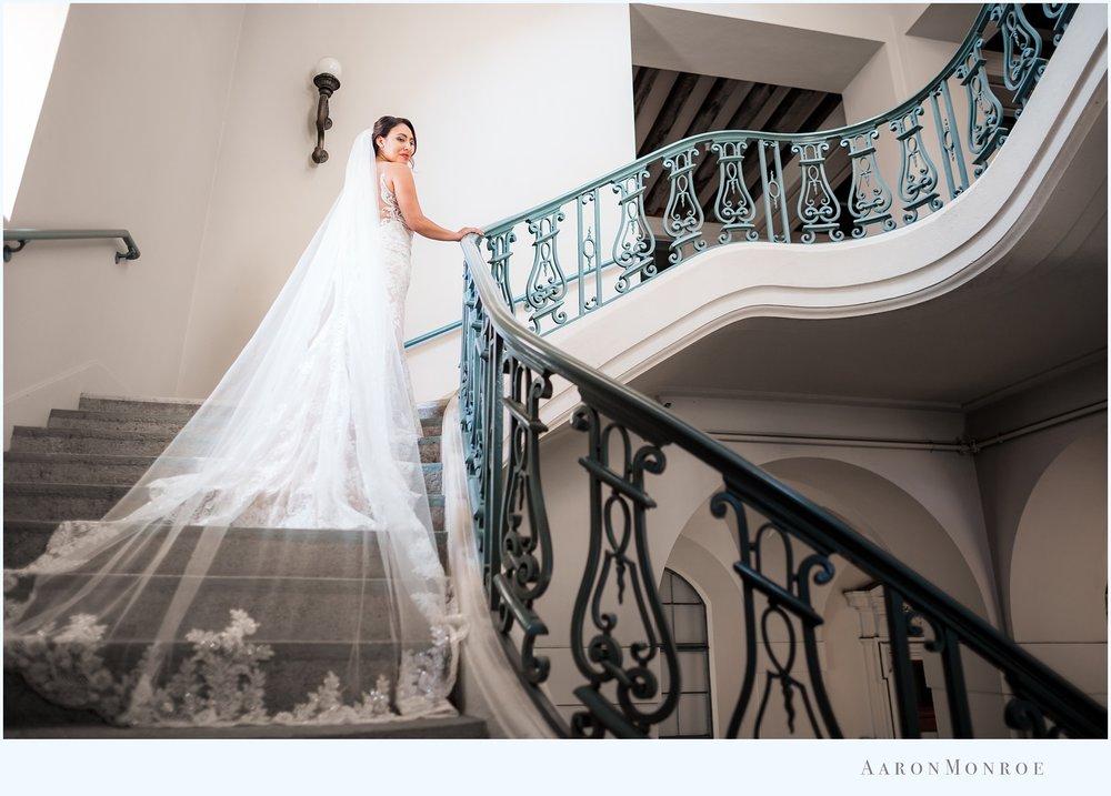 Los_Angeles_Wedding_Photographer_0033.jpg