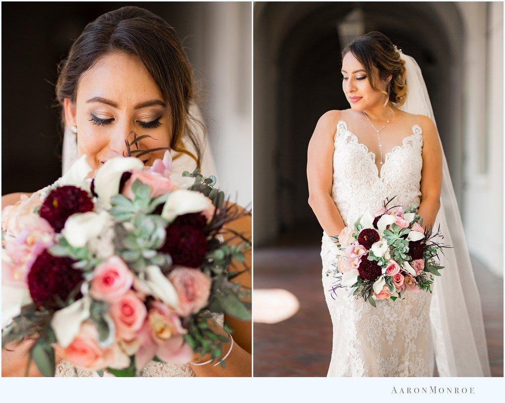 Los_Angeles_Wedding_Photographer_0034.jpg
