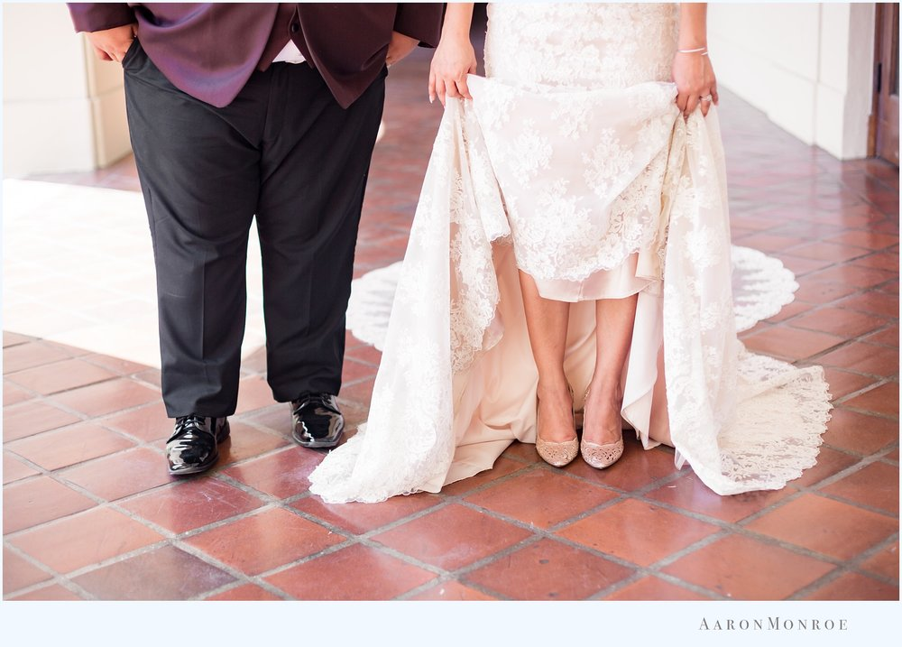 Los_Angeles_Wedding_Photographer_0036.jpg