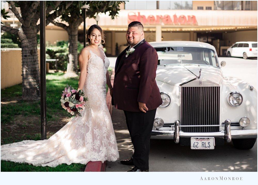 Los_Angeles_Wedding_Photographer_0037.jpg