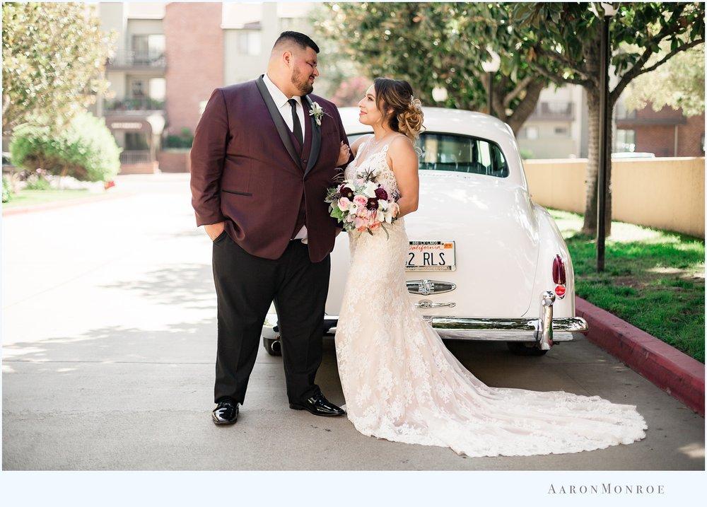 Los_Angeles_Wedding_Photographer_0039.jpg