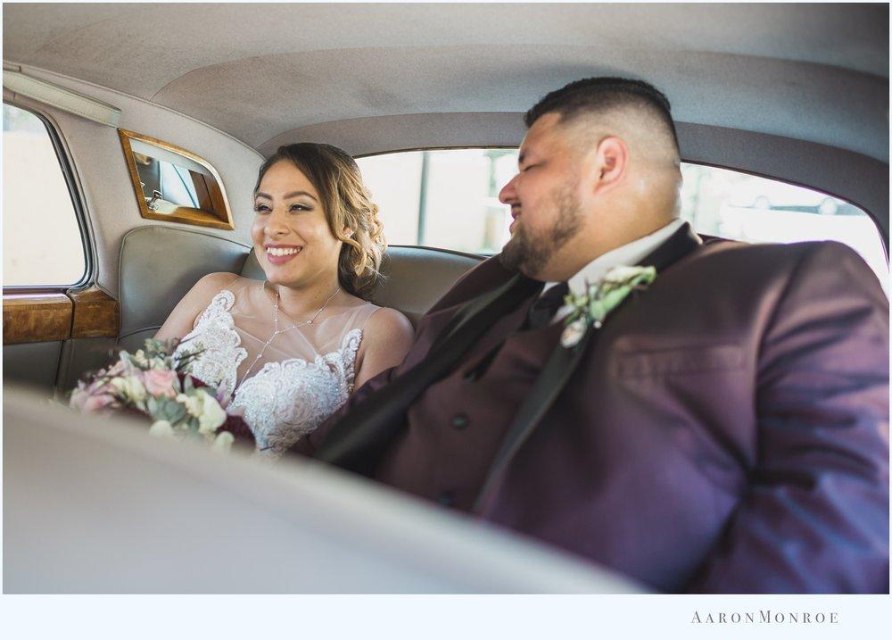 Los_Angeles_Wedding_Photographer_0040.jpg