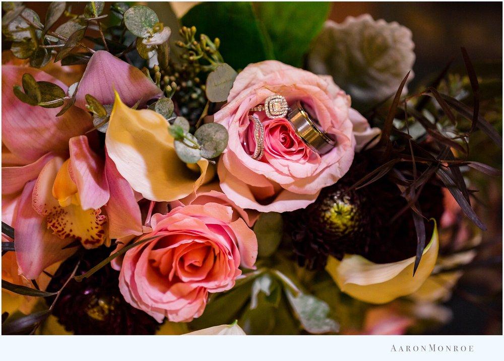 Los_Angeles_Wedding_Photographer_0046.jpg