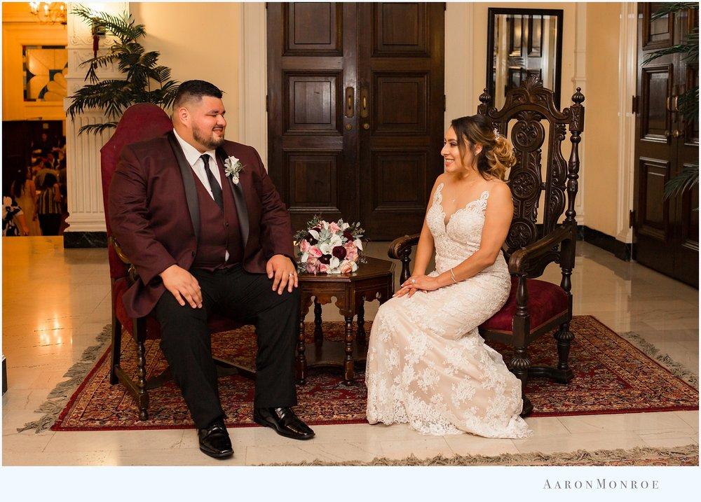 Los_Angeles_Wedding_Photographer_0051.jpg