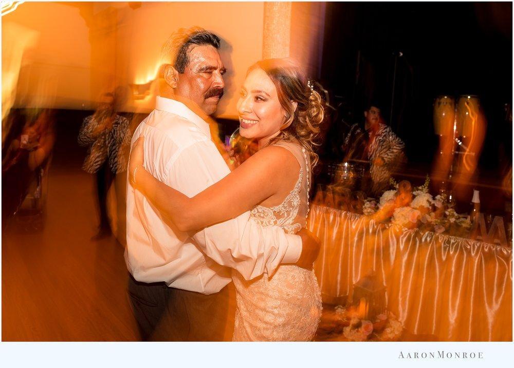 Los_Angeles_Wedding_Photographer_0053.jpg