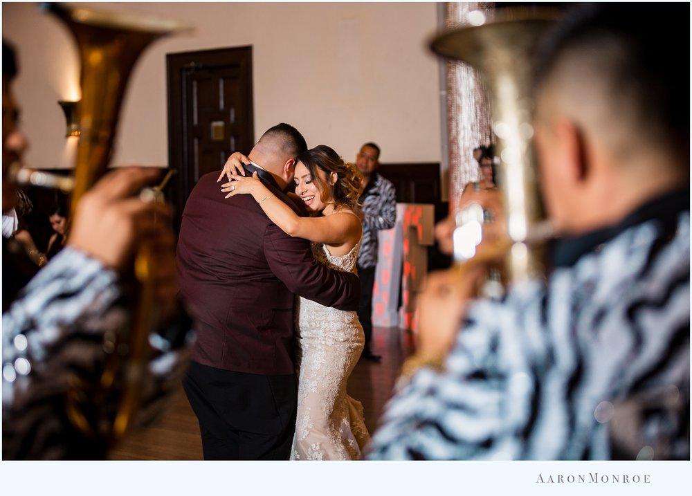Los_Angeles_Wedding_Photographer_0054.jpg