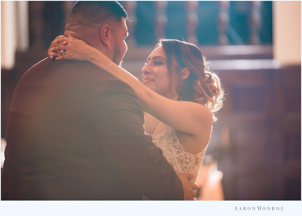 Los_Angeles_Wedding_Photographer_0056.jpg