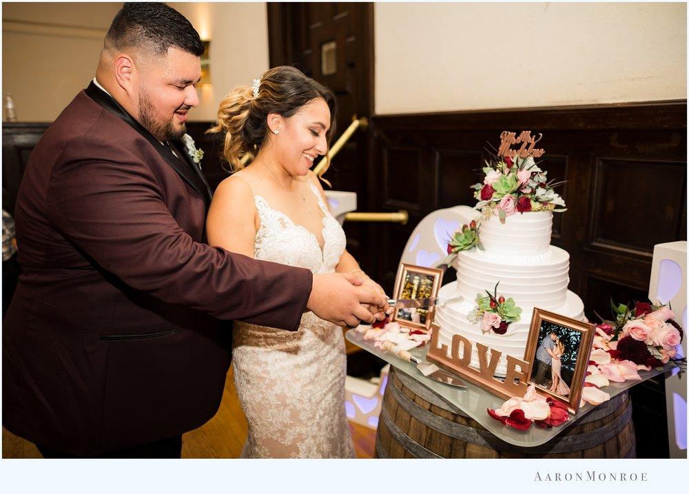Los_Angeles_Wedding_Photographer_0059.jpg
