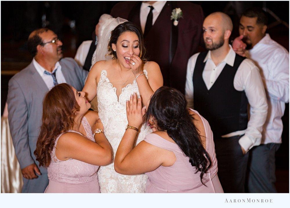 Los_Angeles_Wedding_Photographer_0064.jpg