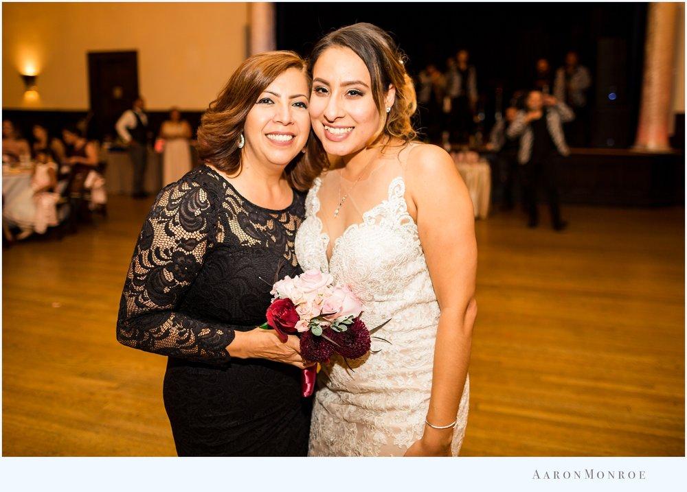 Los_Angeles_Wedding_Photographer_0070.jpg